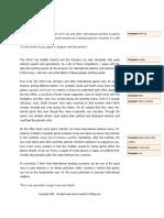 essay_b7_1.pdf