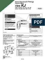 0900766b81414749.pdf