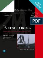 Refactoring2-free-chapter.pdf
