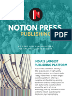 NotionPress-Who We Are (1) (1)