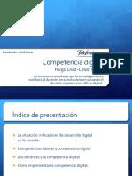 CompetenciaDigitaleducared.pdf
