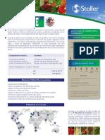Stimulate.pdf