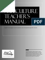 edr_teachnbk.pdf