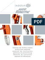 pistola-4600-xtreme-manual-00.pdf