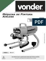 Manual de Instruccion VONDER.pdf