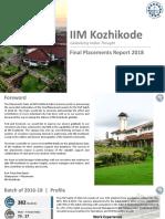 FinalPlacementReport2018.pdf