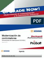 1 - Modernización de controladores [Reparado].pdf
