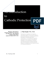 An-Introduction-to-Cathodic-Protection.pdf