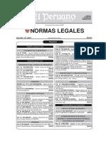 nl20081130.pdf