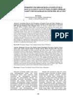 209-590-1-SM.pdf