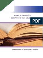 TEMAS_DE_JURISDIÇÃO_CONSTITUCIONAL_E_CIDADANIA1.pdf