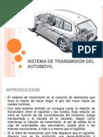 SISTMA DE TRANSMISION.pdf