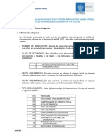 700-DGII-GA-2018-20012 manual para correlativos de documentos iva.pdf