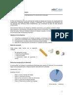 TrabajoEquipo_RetoMalvavisco.pdf
