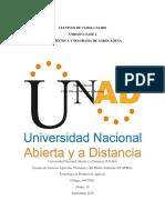 Ficha técnica y diagrama de agrocadena_CieloMosquera.docx