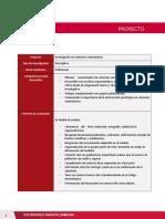 Proyecto PSICOLOGIA SOCial (1).docx