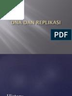 3. DNA dan Replikasi.pptx