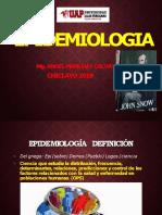 EPIDEMIOLOGIA-UAP.pptx