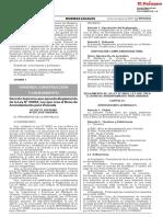 decreto-supremo-que-aprueba-reglamento-de-la-ley-n-30952-l-decreto-supremo-n-023-2019-vivienda-1794200-1.pdf