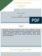 Meningitis Purulenta (Bakteri).pptx