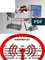 Tecnologainalmbrica 120128001111 Phpapp01 Convertido