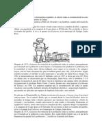 Historia de los xincas.docx
