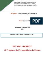 AULA 1_ADM Estado_e_direito 5 PER 2019-2