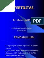 infertilitas2
