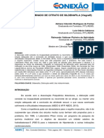 012 Farmácia Uso Indiscriminado de Citrato de Sildenafila Viagra (1)
