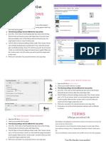 printing instructions.pdf