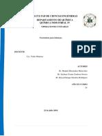formulario de balanza.pdf