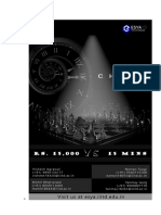 CHESS ESYA'19.pdf