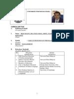 Cv-Prof-Syed.pdf