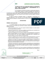 INSTRUCCIONES 15-05-2019.pdf