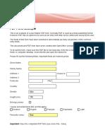 OoPdfFormExample.pdf