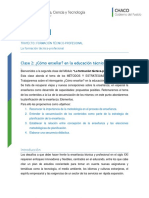 Capacitacion-docente-CH.pdf