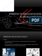 1. Assessment pre op dan USG - dr Mursid.pptx