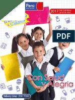 catalogo-marzo-2017.pdf