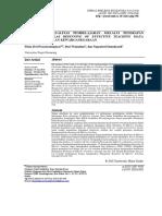 2360-7500-1-PB.pdf