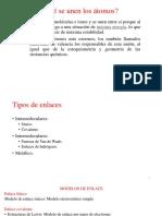 Clase N° 2 Q Inorgnica.pptx