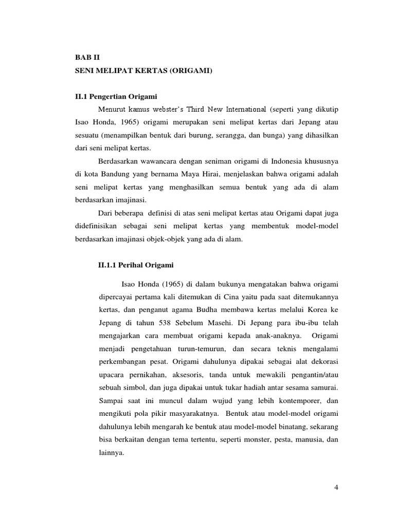 CONTOH MAKALAH ORIGAMI.pdf