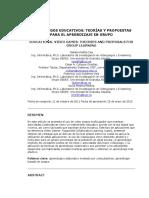 ARTICULO PARCIAL.pdf