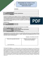 ALTA TARJETA UNIVERSITARIA INTELIGENTE.pdf
