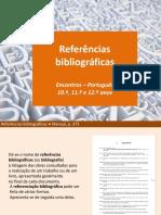 enc12_referencias_bibliograficas