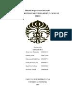 ASUHAN_KEPERAWATAN_PADA_KLIEN_GANGGUAN_S.docx
