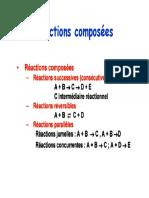 2-RéactComposées.pdf
