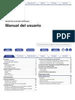 AVRX2200W_EU_ES.pdf