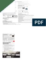 Resumen Gerencia 1.Pptx 1
