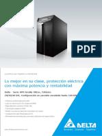 UltrOn HPH 20-30-40KVA (220-380)_SP_(AD-V1).pdf