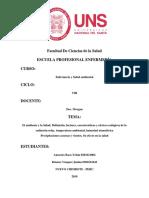 EL-AMBIENTE-Y-LA-SALUD-1.docx